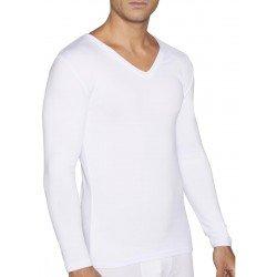 Camiseta Termal Ysabel...