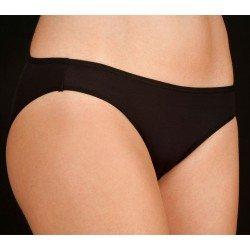 Braga-Bikini Selene Básica 801