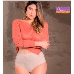 Braga Sra. Naiara 103
