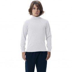 Pack 3 Camisetas Unisex...