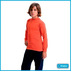 Pack 3 polos Unisex...