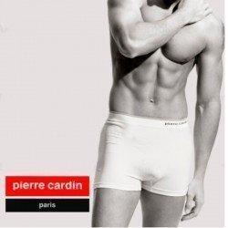 Boxer Pierre Cardín 375 Sin...