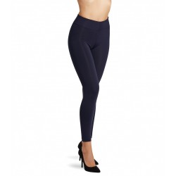 LEGGINGS YM BASICO PUSH-UP...