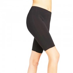 LEGGINGS YM BASICO 70217