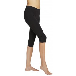 LEGGINGS YM BASICO 70216