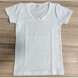 Camiseta niña La Pera 333