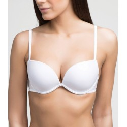 Sutiã Wonderbra 8144 3 Push up