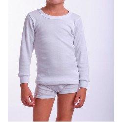 Camiseta Felpa Morean niño...