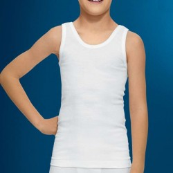 Camiseta Abanderado Niño 301