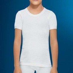 Camiseta Abanderado Niño 302