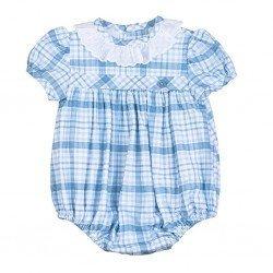 Conjunto Bebé -BabyFerr 21207