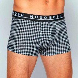 Pack 3 Boxers Hugo Boss 5045