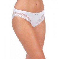 Braga Bikini Pierre Cardin...