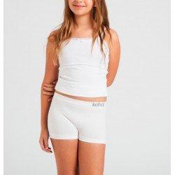 Pacote de 2 shorts...