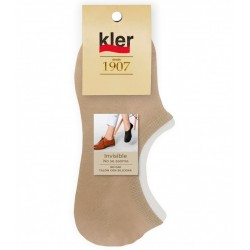 Calcetines Invisible Kler...