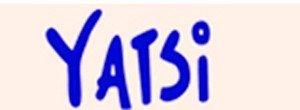 Yatsi
