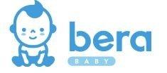 Bera Baby